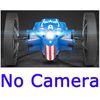 Keine Kamera4