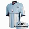 FG1026 2001 Maradona