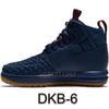 DKB-6.