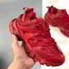07. Entraîneur rouge