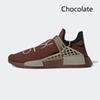 D1 çikolata