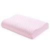 Pink-50x30cm