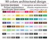 80 Building Design