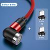2x8 Pin-Stecker 1 Kabel2