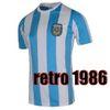 1986 HOME.