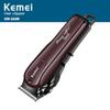 KM-2600 Fiche UE avec paquet