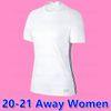 P14 2020 Feminino Mulheres