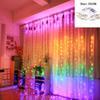 3x3m Rainbow-Usb Charge
