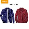 FK063Blue Rosso.