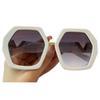 N ° 8 Sunglasses