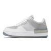 36-40 gris blanc