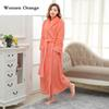 Женщины Оранж-XL