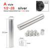A-1-2-28 الفضة