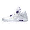 36-47 court purple