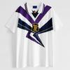 اسكتلندا 94-96