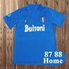FG1021 1987 1988 HOME
