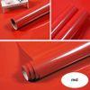 Red-5m x 40cm