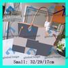 Fiume 32/29 / 17 cm senza scatola
