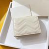 Kutu ile beyaz _bag