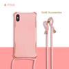 Pink - Glod