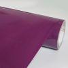 Purple-60cm x 5m