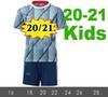 20-21 3rd Kids