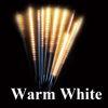 Beyaz ısıtın (50cm 10 Tüp)