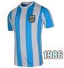 1986 A.