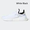 D15 beyaz siyah