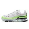 Green Ghost 40-45