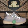 Synth Shoeslace yansıtıcı