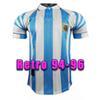 94-96 argentina casa