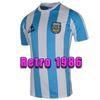 1986 Inicio