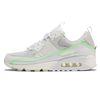 # 8 40-46 الأخضر الأبيض