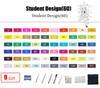 60 estudiante