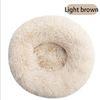 Light Brown-Round-Diameter-40cm