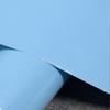 Cielo azul-60cm x 3m