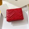 Kutu ile kırmızı _bag