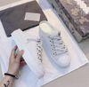 Design # 8 Loafer