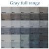 Série 30 gris