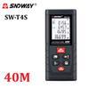 40M SW-T4S