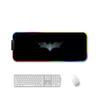 BAT-300x800x3mm