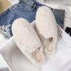 слоновая кость белый 2