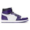 A7 36-46 Court violet