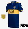 20 21 Home + patch LPF