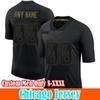 Jersey da uomo personalizzato (x D)