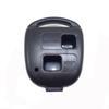2 кнопки для Lexus
