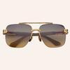 No.4 Солнцезащитные очки