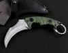 Satin Blade