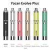 Yocan Evolve Plus Kit